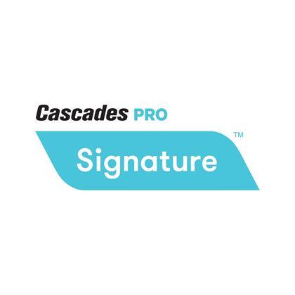 Image du fabricant CASCADES PRO SIGNATURE ™
