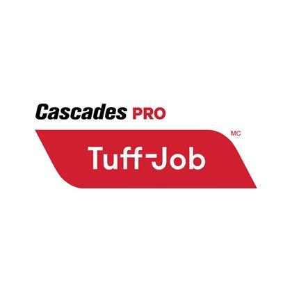 Image du fabricant CASCADES PRO TUFF-JOB ™