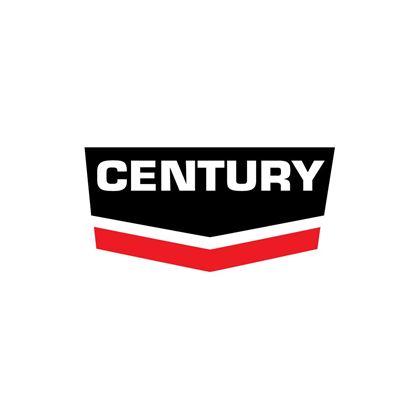 Image du fabricant CENTURY