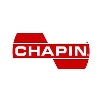 Image du fabricant CHAPIN