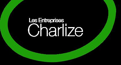 Image du fabricant CHARLIZE