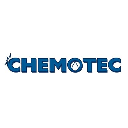 Image du fabricant CHEMOTEC