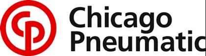 Image du fabricant CHICAGO PNEUMATIC