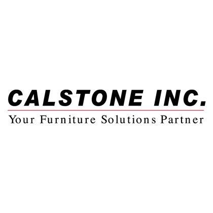 Image du fabricant CI CALSTONE INC.