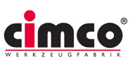 Image du fabricant CIMCO