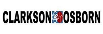 Image du fabricant CLARKSON OSBORN