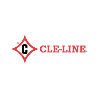 Image du fabricant CLE-LINE