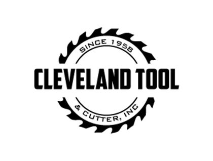 Image du fabricant CLEVELAND