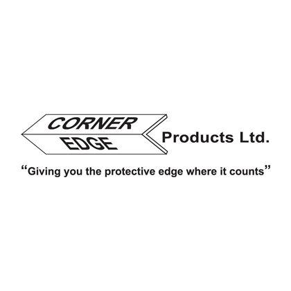 Image du fabricant CORNER EDGE