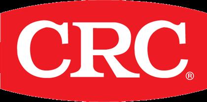 Image du fabricant CRC CANADA