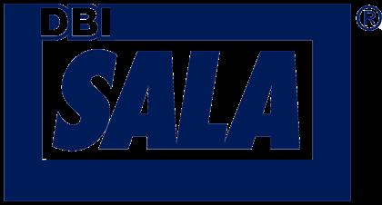Image du fabricant DBI SALA