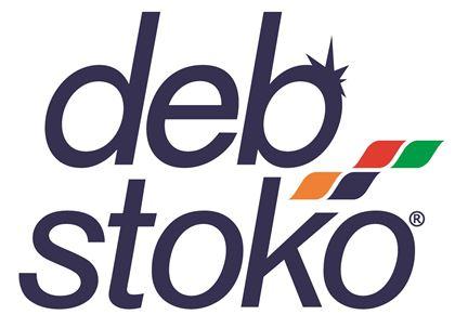 Image du fabricant DEB STOKO