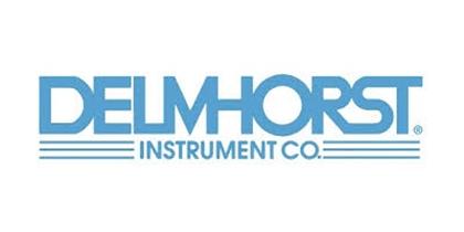 Image du fabricant DELMHORST INSTRUMENT CO.