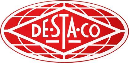 Image du fabricant DE-STA-CO