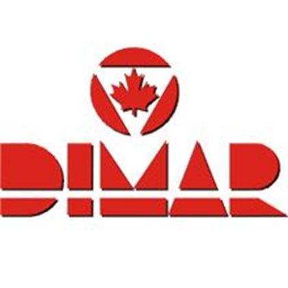 Image du fabricant DIMAR