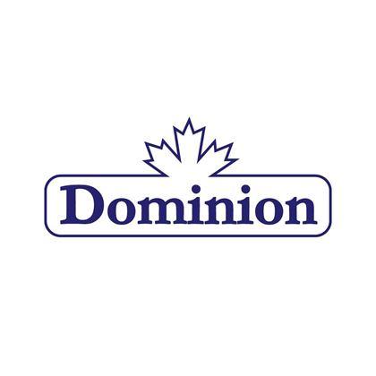 Image du fabricant DOMINION