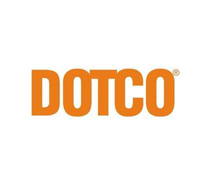 Image du fabricant DOTCO