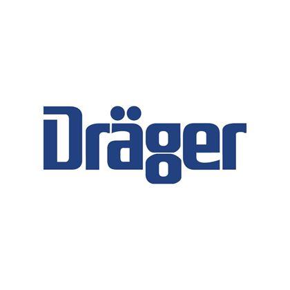 Image du fabricant DRÄGER