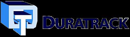 Image du fabricant DURATRACK