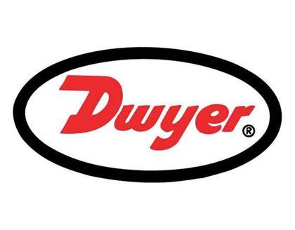 Image du fabricant DWYER