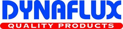 Image du fabricant DYNAFLUX QUALITY PRODUCTS