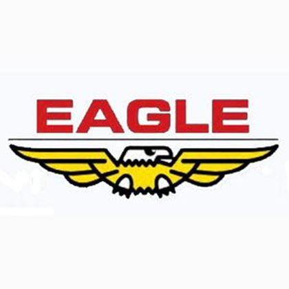 Image du fabricant EAGLE MFG.