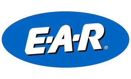 Image du fabricant E-A-R