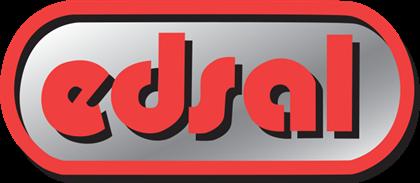 Image du fabricant EDSAL