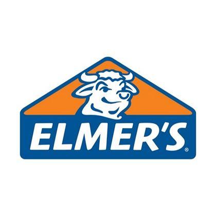Image du fabricant ELMER'S