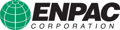 Image du fabricant ENPAC