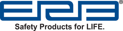 Image du fabricant ERB SAFETY