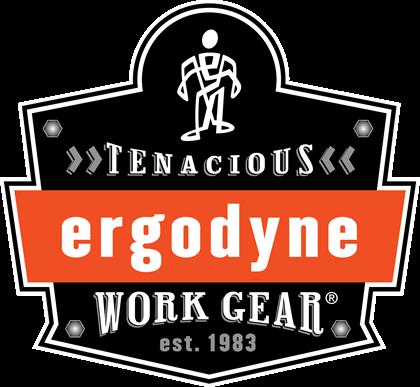 Image du fabricant ERGODYNE