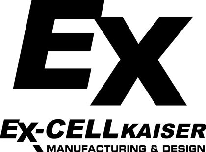 Image du fabricant EX-CELL