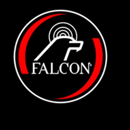 Image du fabricant FALCON SIGNAL HORNS