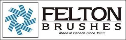 Image du fabricant FELTON BRUSHES