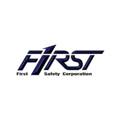 Image du fabricant FIRST SAFETY CORPORATION