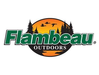 Image du fabricant FLAMBEAU
