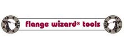 Image du fabricant FLANGE WIZARD TOOLS