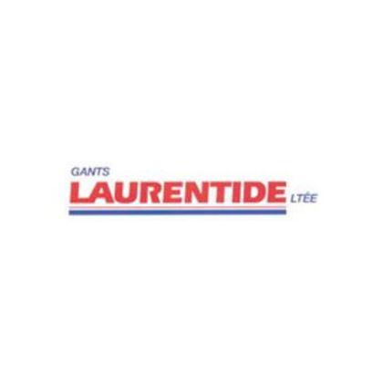 Image du fabricant GANTS LAURENTIDE