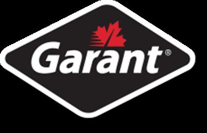 Image du fabricant GARANT