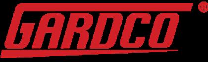 Image du fabricant GARDCO