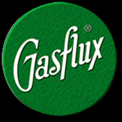 Image du fabricant GASFLUX