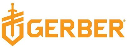 Image du fabricant GERBER