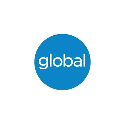 Image du fabricant GLOBAL