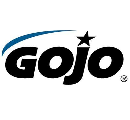 Image du fabricant GOJO