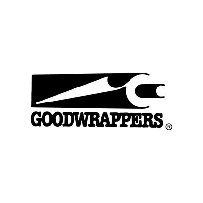 Image du fabricant GOODWRAPPERS