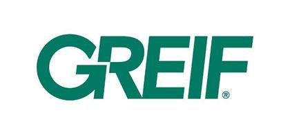 Image du fabricant GREIF