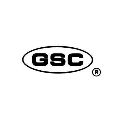 Image du fabricant GSC