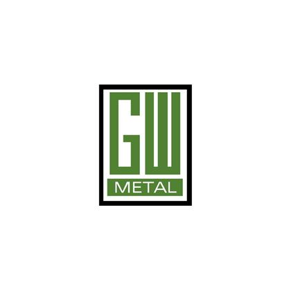 Image du fabricant GW METAL
