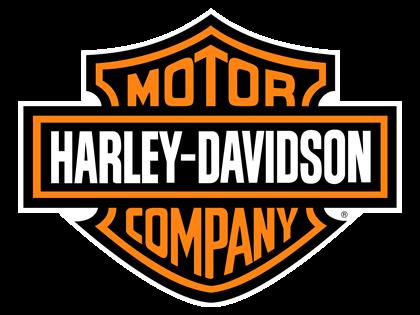 Image du fabricant HARLEY-DAVIDSON